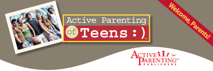 Active-Parenting-Teens-Banner