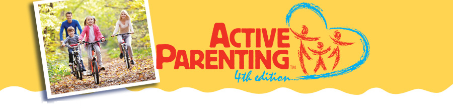 Active-Parenting-Banner
