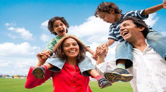 active-parenting-1